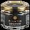 Thumbnail: Plantin - Black Truffle Peelings 25g