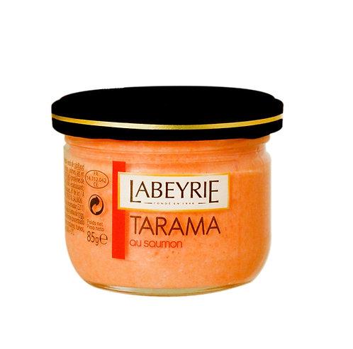 Labeyrie - Tarama Salmon 85g