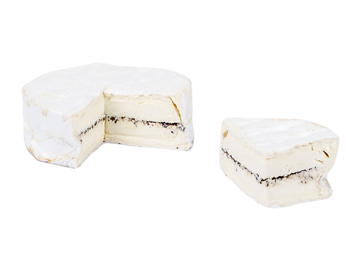 Delin - Brillat-Savarin Summer Truffle 200g
