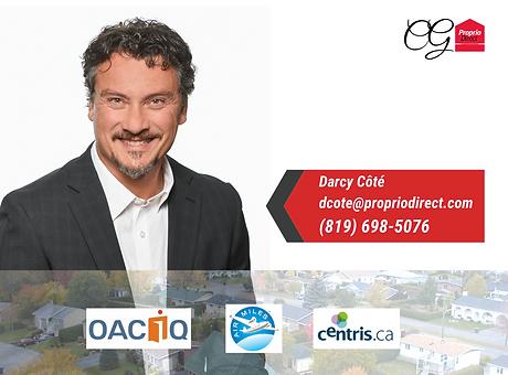 Darcy Côté dcote@propriodirect.com-2.png