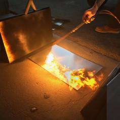 Annealing 3003 Aluminum