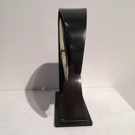Clock 3 Side