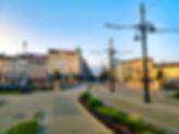 Sofia Court.jpg