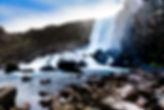 Oxarafoss Falls.jpg