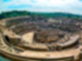 Rome v2.jpg