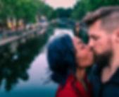 St Martin River Kiss.jpg