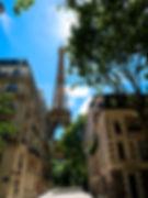 Eiffel Tower street view.jpg