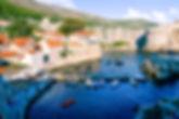 Dubrovnik Dock.jpg