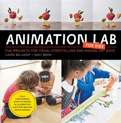 AnimationLab.jpg