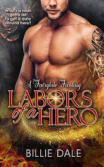 LaborsofaHero_eBook.jpg