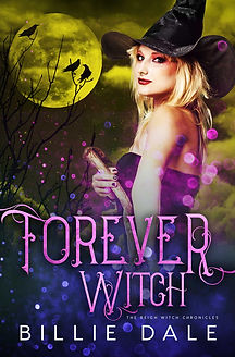 Forever-Witch-EBOOK.jpg