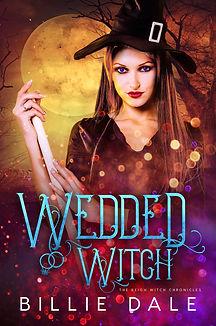 Wedded-Witch-EBOOK.jpg