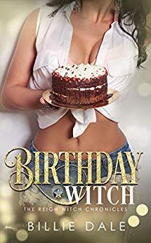 birthday witch.jpg