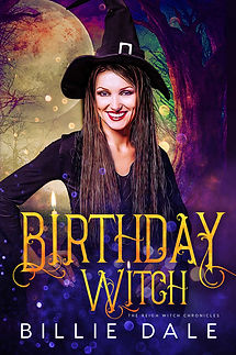 Birthday-Witch-EBOOK.jpg
