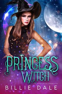 Princess-Witch-EBOOK.jpg