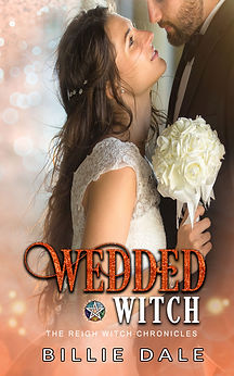 wedded witch matching cover.jpg