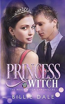 Princess Witch.jpg