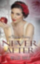 never after.jpg