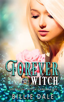 first draft Forever witch cover.jpg