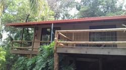 telhado colonial em nova lima