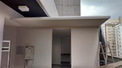 telhado termoacústico preço em bh
