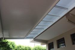 telhado termoacustico