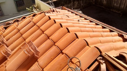 telhado colonial 4 aguas em belo horizonte (28)