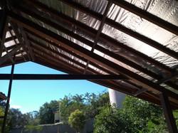 telhado colonial em bh e regiao (17)