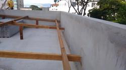 telhado de amianto embutido em bh