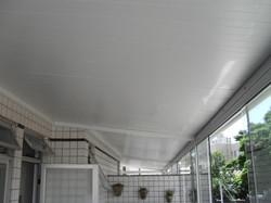 telhado termo acustico bh