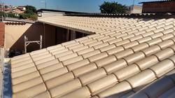 telhado colonial bh
