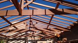 construtor de telhado colonial bh