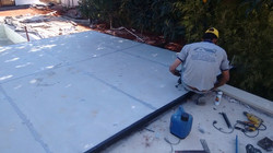 construtor de telhado em bh