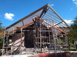 telhado colonial em bh e regiao (12)