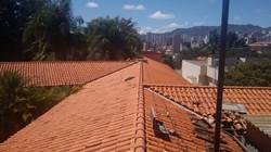 manutenção de telhado colonial bh