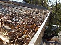 limpeza de telhado bh