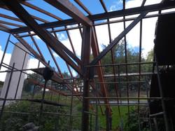 telhado colonial em bh e regiao (15)
