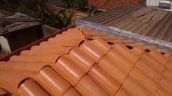 telhado colonial 4 aguas em belo horizonte (34)