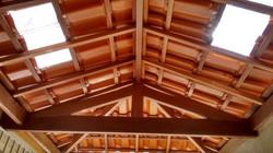 telhado colonial 4 aguas em belo horizonte (41)