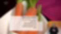 Sama Doma 7.2.2017 Hlíva s glazovanou zeleninou