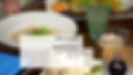 Sama Doma 10.1.2017 Shitake s adzuki, fenyklem a brokolicí
