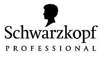 Logo-Schwarzkopf-Professional.jpg
