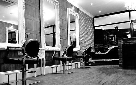 salon albany.JPG