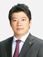 Yusuke KANNARI_edited.jpg