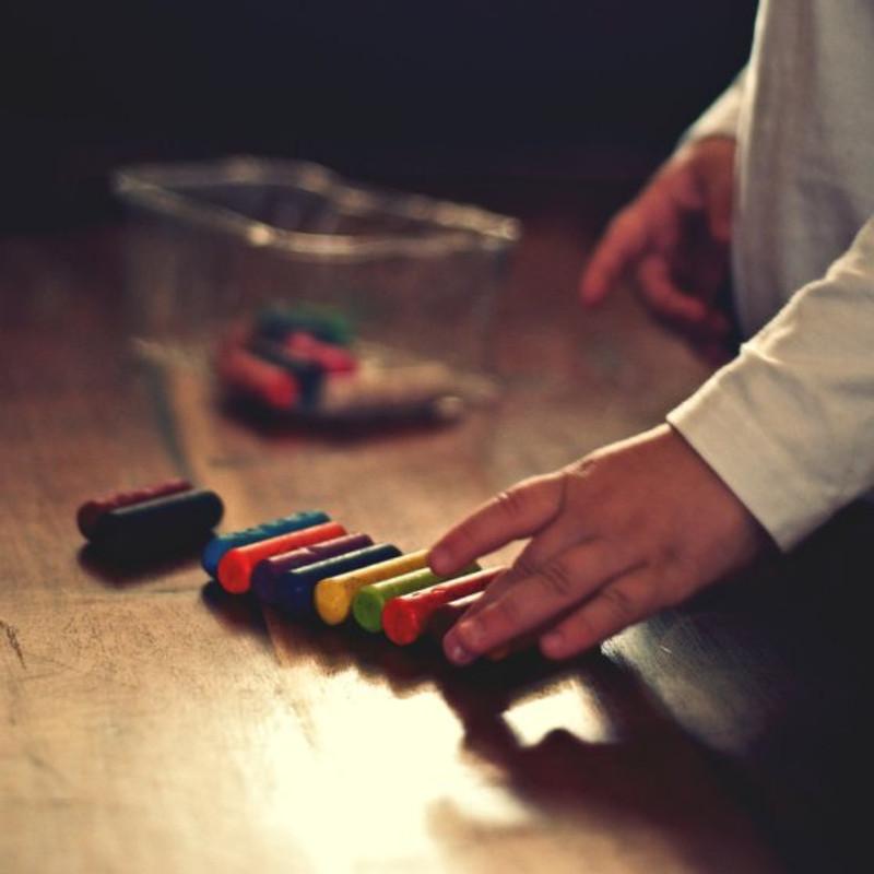 Crayons_by_monikha