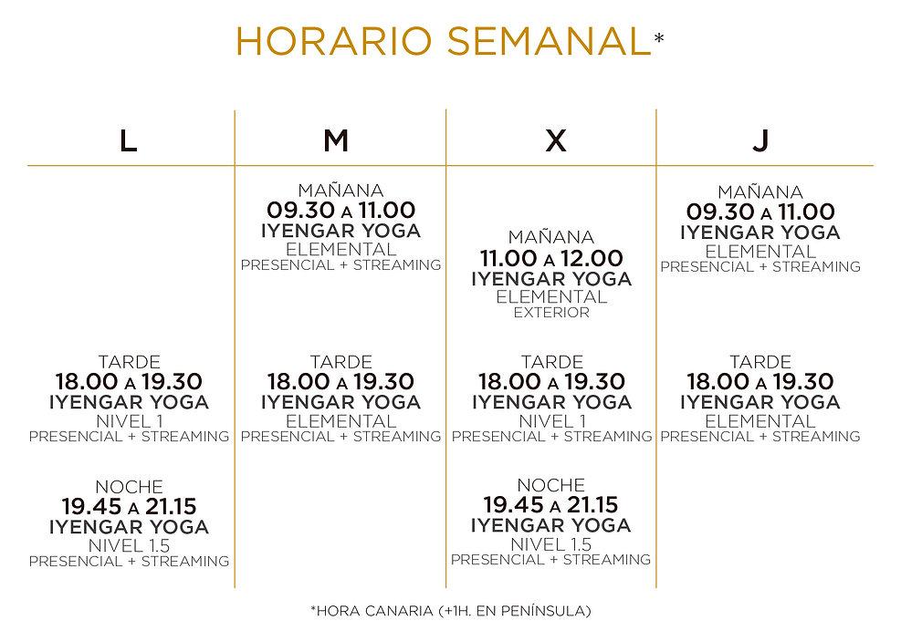 Horarios_BSYS_yogalaspalmas_may21.jpg
