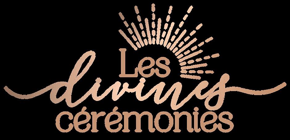 LesDivinesCeremonies_logotipo-03.png