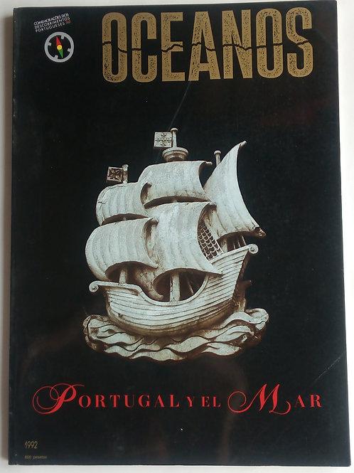 autor(es): comissão nacional dos descobrimentos portugueses publicação: comissão