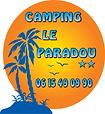 Logo+camping+2012+PNG.png