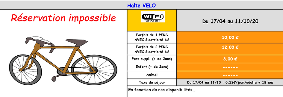 forfait velo.png